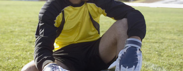 Soccer 102  37