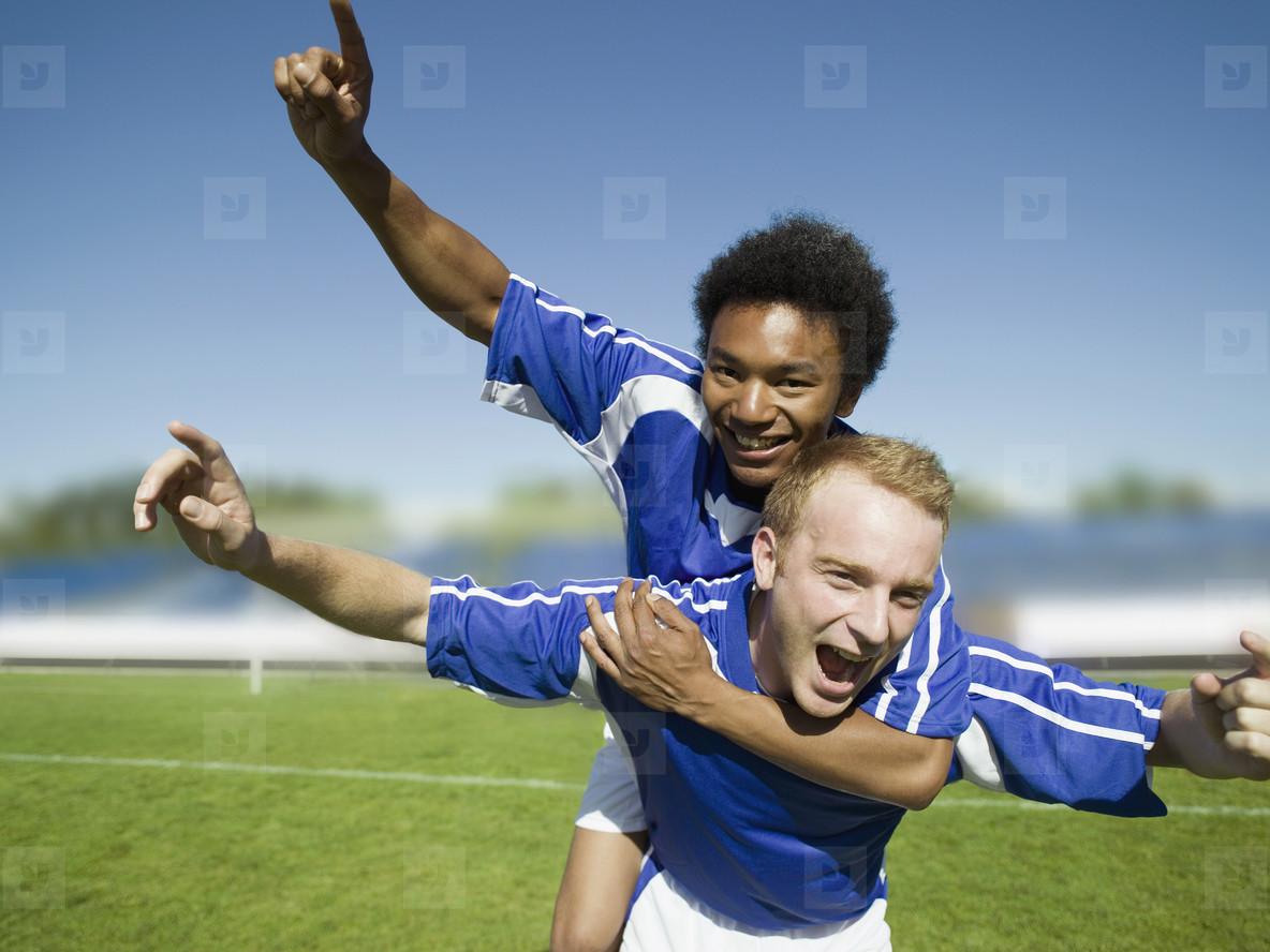 Soccer 102  39
