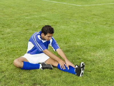 Soccer 102 40