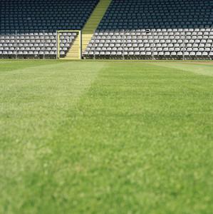 Stadium 01