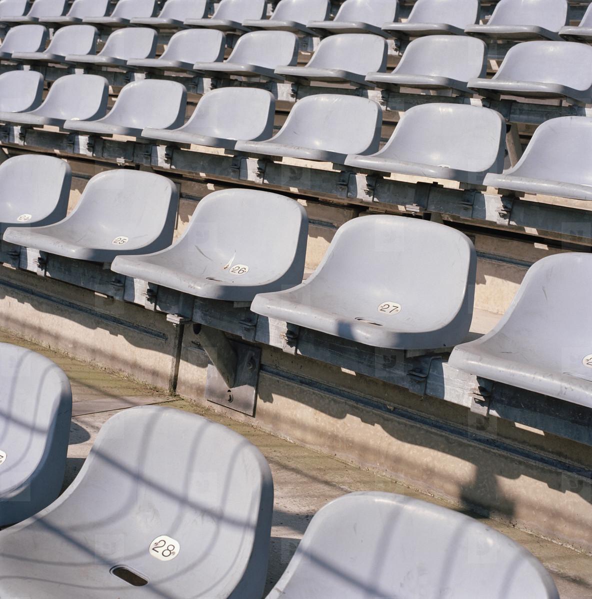Stadium  03