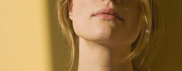 Beauty Wellness and Health 101  18