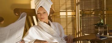 Beauty Wellness and Health 101  23