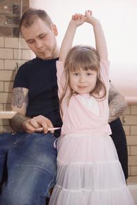 Family Life 101 15
