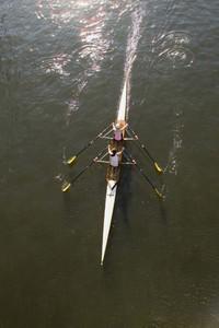 Boats  02