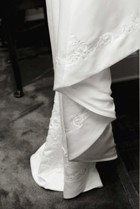 Wedding Objects  03
