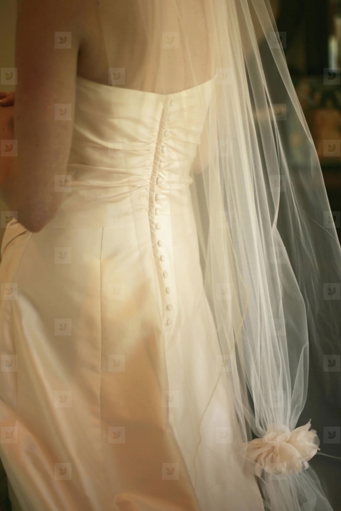 Wedding Objects  04