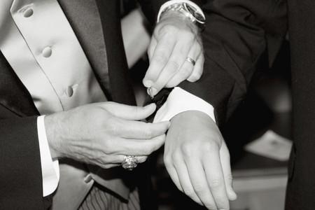 Wedding Objects 05