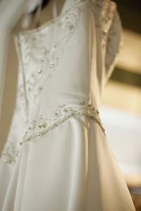 Wedding Objects  09