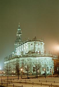 Dresden 08