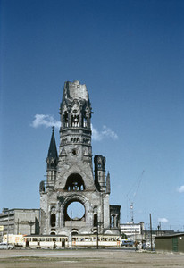 Berlin 60ties  01