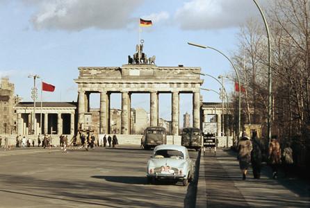Berlin 60ties  02