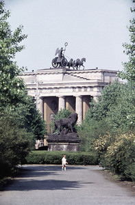 Berlin 60ties 09