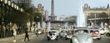 Berlin 60ties  10