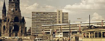 Berlin 60ties  13