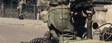 Berlin 60ties  14