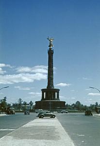 Berlin 60ties 18