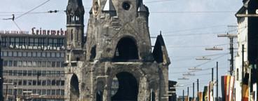 Berlin 60ties  20