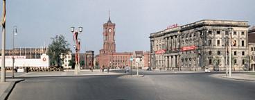 Berlin 60ties  23