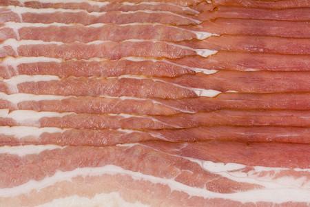 Food Textures 01