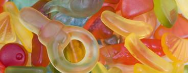 Food Textures  03
