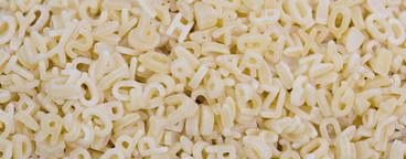 Food Textures  07