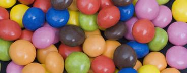 Food Textures  10