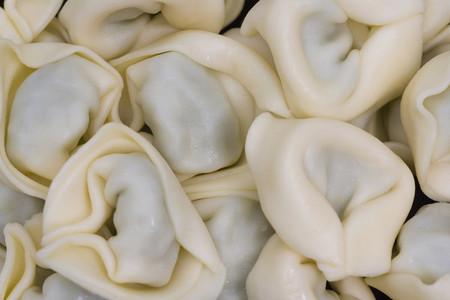 Food Textures  11