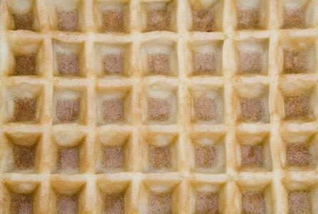Food Textures 12