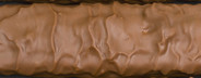 Food Textures  15