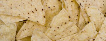 Food Textures  18
