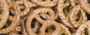 Food Textures  19