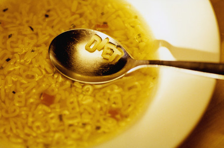 Alphabet Soup 02