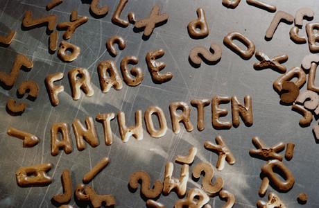 Alphabet Soup 08