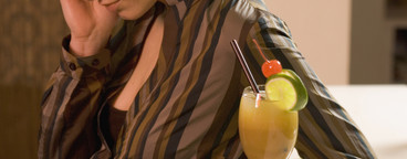 Cocktail Night   01