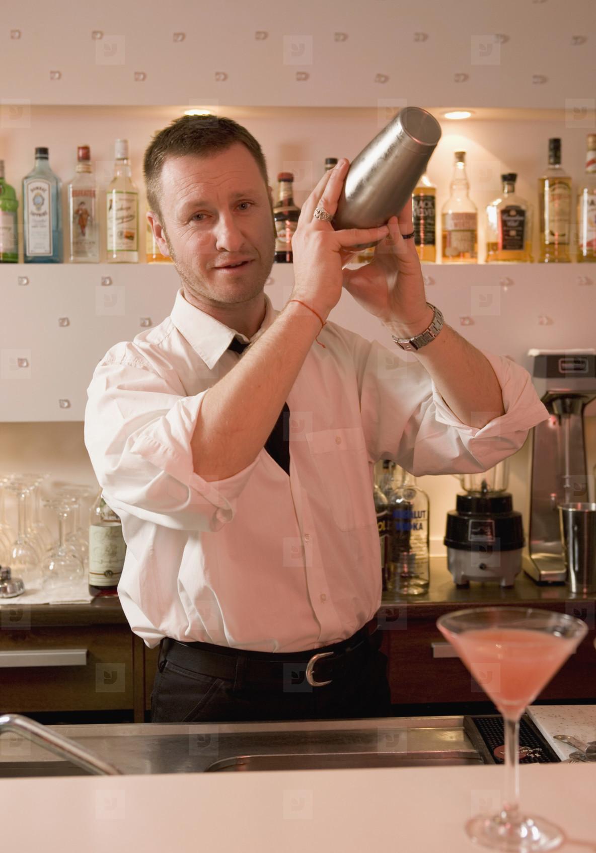 Cocktail Night   11