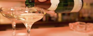 Cocktail Night   17