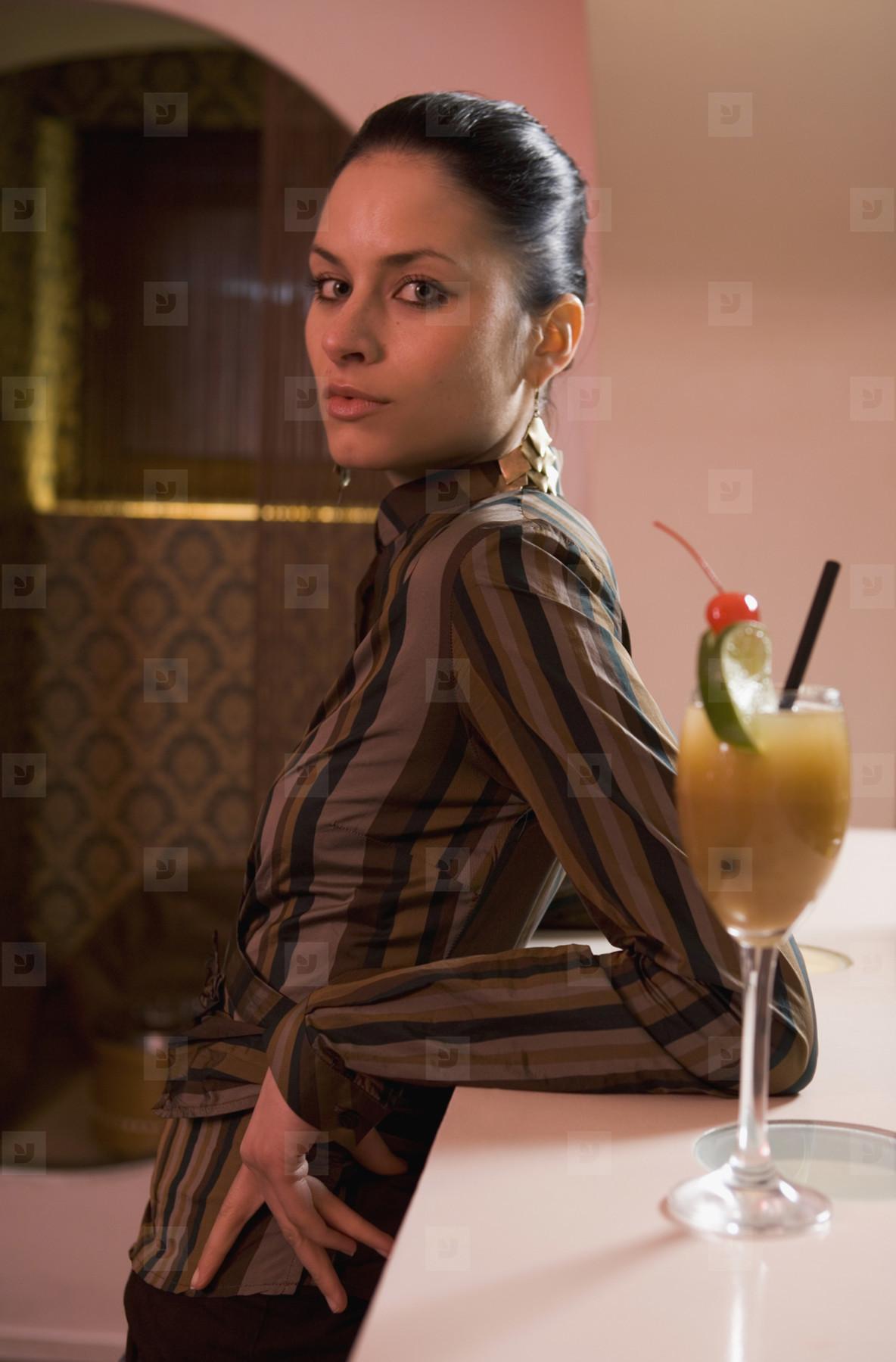 Cocktail Night   18