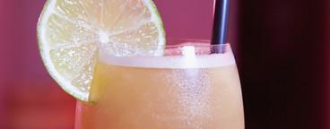 Cocktail Night   23