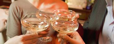 Cocktail Night   24