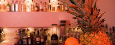 Cocktail Night   25