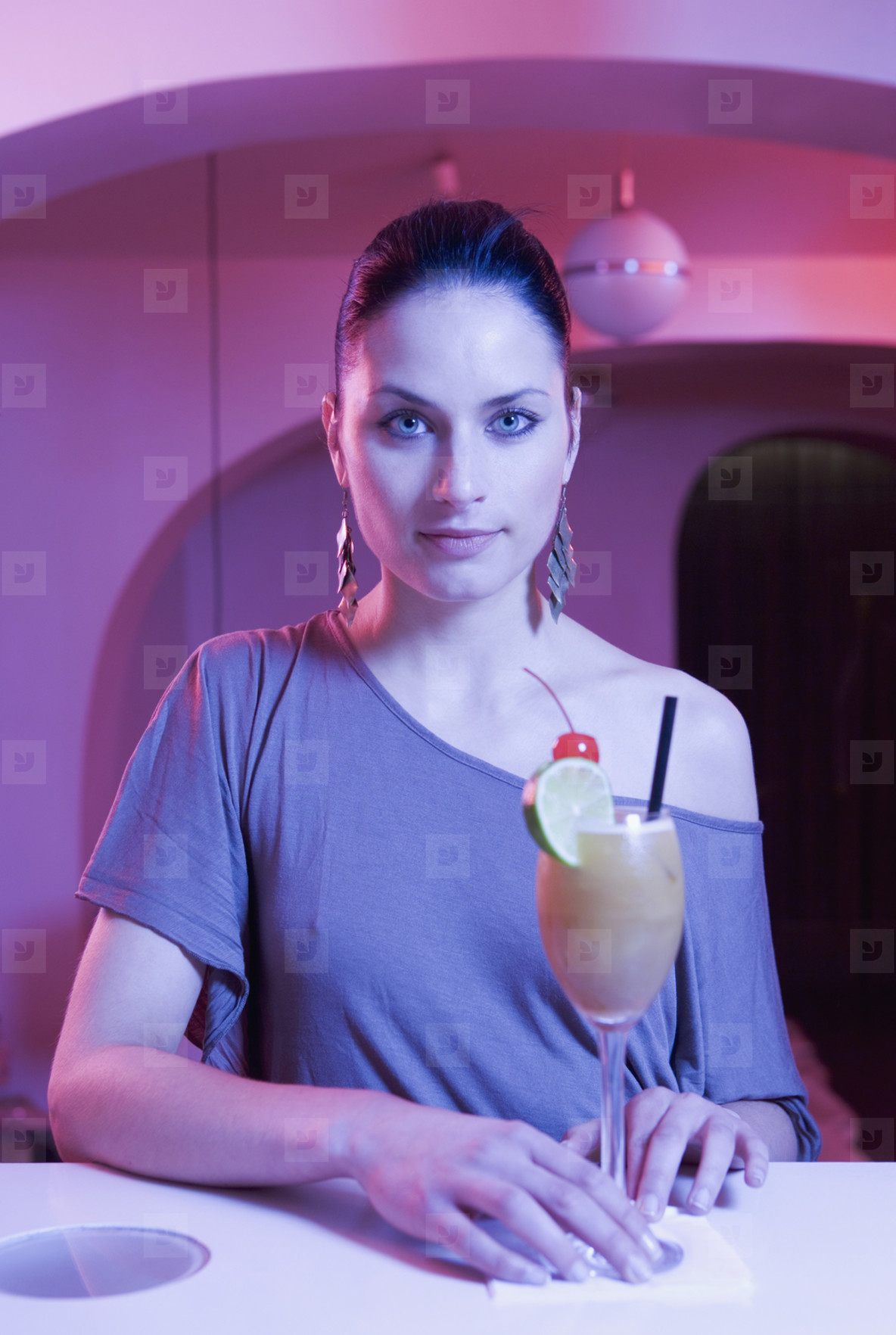 Cocktail Night   32