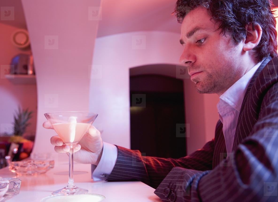 Cocktail Night   34