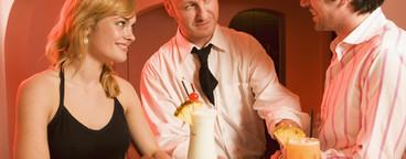 Cocktail Night   36