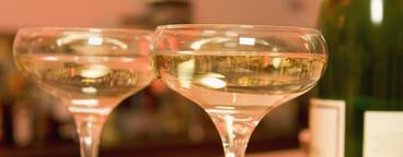 Cocktail Night   39