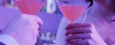 Cocktail Night   44
