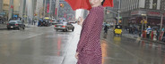 NYC Shopping Spree  09