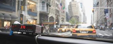 NYC Shopping Spree  12