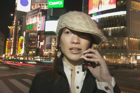 Japan Digital 01