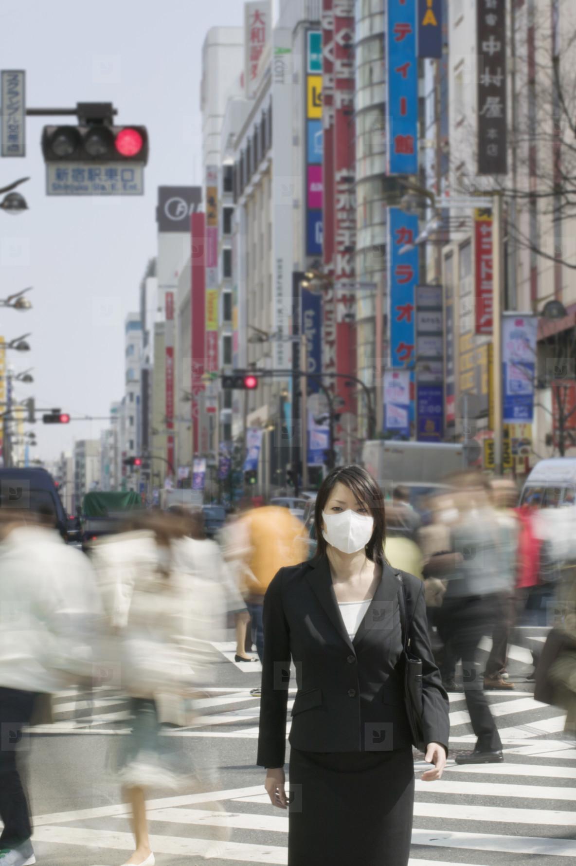 Japan Digital  03